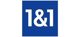 1&1 Internet Inc