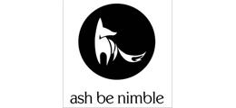 Ashbennimble