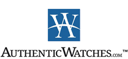 Authentic Watches