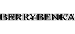 Berry Benka