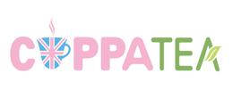 Cuppatea (MY, ID, SG)