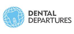Denta Departures