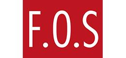 F.O.S.