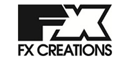 FX Creations