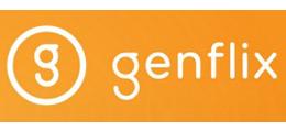 Genflix