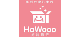 Hawooo.com