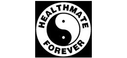 HealthMate Forever