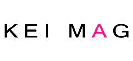 Kei Mag (MY)