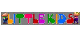 LittleKids