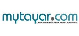 My Tayar