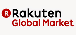 Rakuten Shopping Mall