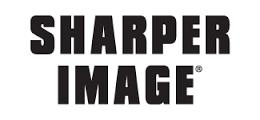 Sharper Image