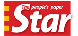 Star Publications