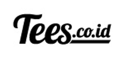 Tees.co.id