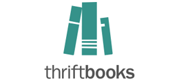 Thriftbooks.com