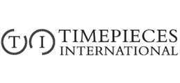 Timepieces USA