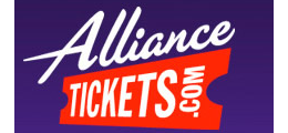 Vegas Tickets (Alliance Tickets)