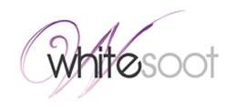 Whitesoot