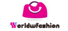 WorldWFashion