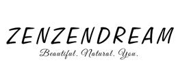 Zen Zen Dream